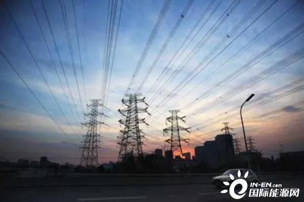 今日能源看点:江苏、浙江省加大燃煤小热电机组关停整合力度!639.6MW!国网公示最新可再生能源发电补贴项目清单!