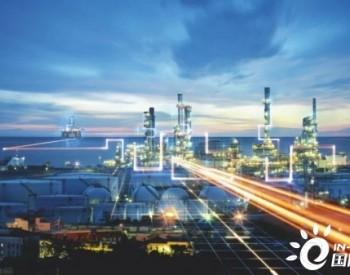 鞑靼石油获批建造正丁烷加工设施