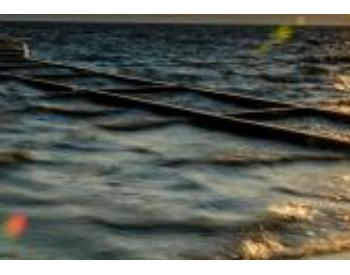 79项骨干项目,投资145亿,云南滇池<em>水环境保护</em>未来5年这样干!