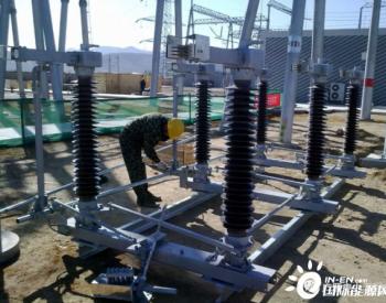 电力工程在智能电网建设的作用