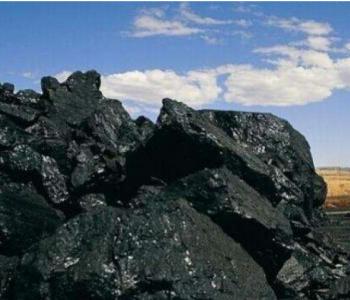 山西新一轮国企重组整合基本收官 大型煤炭集团形成将加速供给侧改革