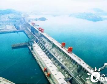 老挝拒绝中国方案,花1.1万亿请韩国修水电站,最