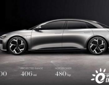 特斯拉Model Y七座版准备12月初交付,Model S再降价至69,420美元