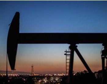 随着世界上最大的原油市场采购量降低,生产商的激情也将降温