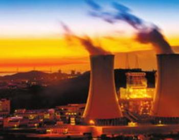年底前开工!湖北宜城市2×1000MW火电项目正式签