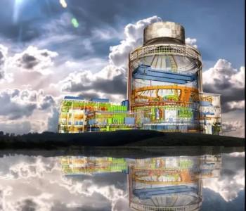 国家电投打破核电固有体系!新公司包揽设计、施工全产业链!
