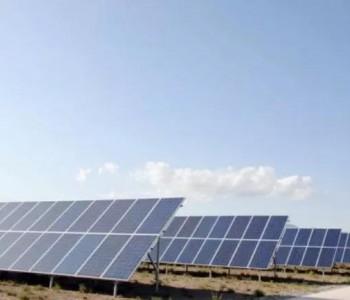 今日能源看点:8GW!国家能源局公布光伏竞价转平价上网项目名单!财政部回应华电董事长温枢刚提出的<em>可再生能源电价</em>补贴欠费问题!