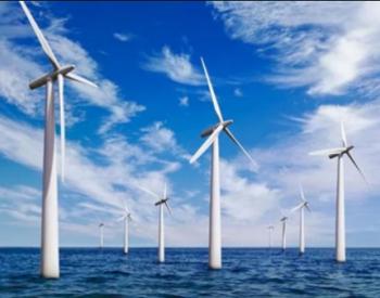 华润电力中西大区风电装机突破200万千瓦