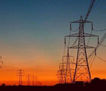 2020年7月份全国发生电力人身伤亡事故4起、死亡8