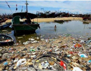 """""""溯源执法""""将水污染一查到底"""