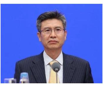 涉嫌严重违纪违法!国家能源局副局长刘宝华接受调
