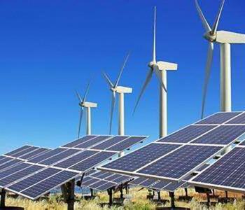 云南省在适宜地区适度开发利用新能源规划及配套文