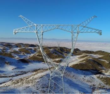 南非允许市政当局开发自主发电项目