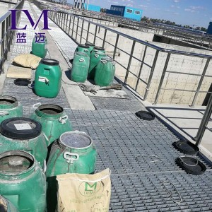LM复合防腐防水涂料,VRA复合防腐防水涂料