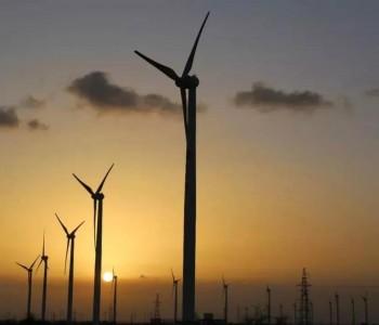 国际能源网-风电每日报,3分钟·纵览风电事!