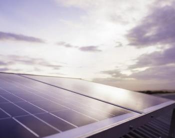 4.4GW!第五批光伏补贴项目清单公布