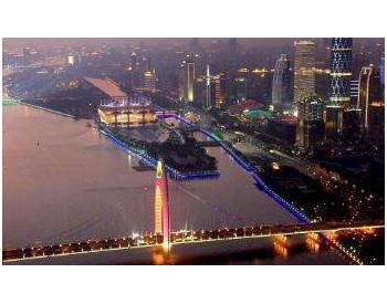 广州环投土壤修复业务取得新突破