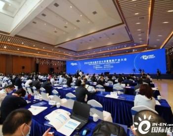 20个氢能项目投产、签约!2020联合国开发计划署氢能产业大会拉开帷幕