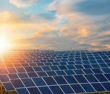 BP<em>清洁能源转型</em>计划遇冷