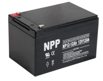 动力电池纷纷创新