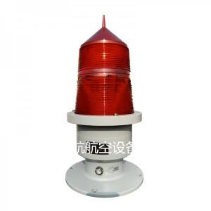 符合民航标准规定的航空障碍灯