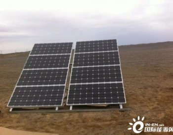 如此简单的设计就能将太阳能电池的效率提升四分之