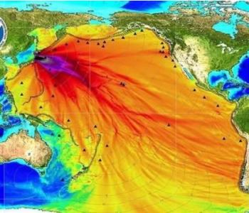 震惊!日本政府决定要将<em>福岛核</em>废水倒进大海!