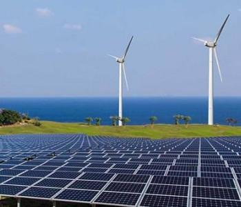 陆/海风电补贴小时数确定,三部门发文明确非水可再生能源<em>电价</em>补贴结算规则