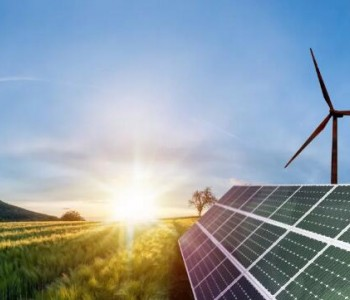 3.98GW+2.32GW!继乌兰察布后,内蒙古通辽征集风光储一体化项目建设方案!