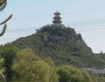 机器人处理固废物,石景山园企业成北京唯一上榜企业
