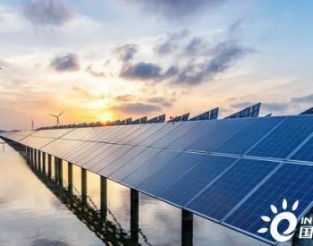 利用小时数确定、退补后要靠绿证······可再生能源新政到底讲了啥?