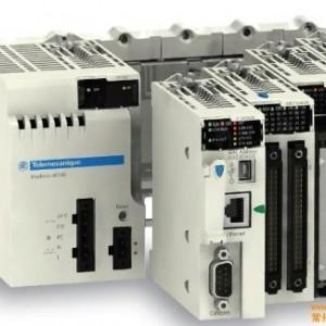❣⊙●○施耐德变频器低价出售TSX3721001