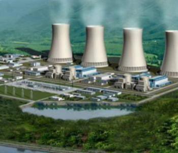 我国第四代核电技术迈出关键一步 两台反应<em>堆</em>冷态试验目标已实现