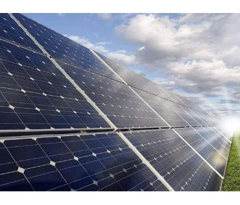 光<em>伏扶贫工作</em>重点将转向运维 我国正研究建立清洁能源消纳长效机制