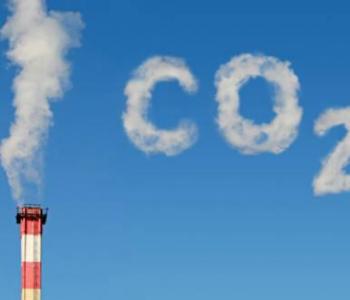 生态环境部:已提前完成碳减排目标 努力实现碳中和愿景