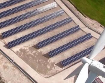 太阳能和储能系统共址部署需要哪些支持?