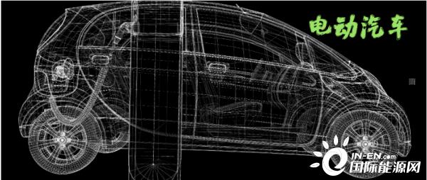 """泰国电动汽车产业的""""五年区域枢纽""""愿景与前景"""