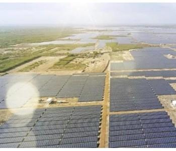 清洁能源如何点亮绿色经济?
