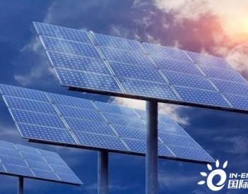 钙钛矿的探索之路,推着太阳能电池技术走向新阶段