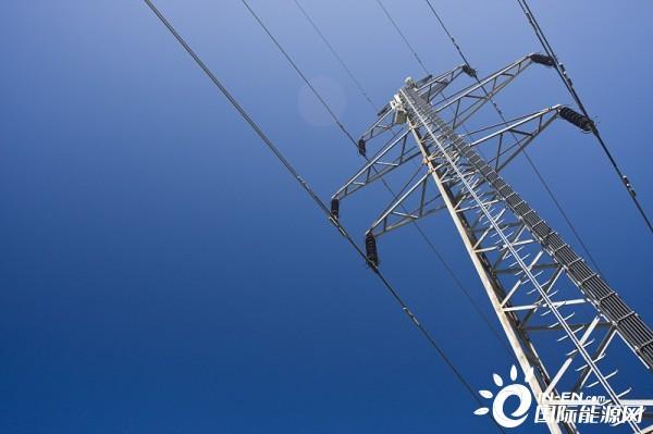 """电力企业广泛布局新基建,""""十四五""""电力系统发展迎契机"""