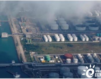 伊朗石油存中国后,中国发现亿吨级稀土油田,美国