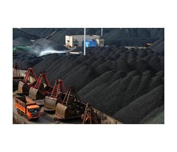 """河北通报煤炭建设工程质量认证""""双随机""""抽查情况"""