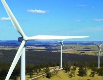金风科技:以场景化定义新风电时代