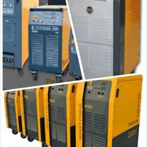 维修凯尔贝各种型号等离子电源及电路板割枪及配套切割机