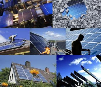 国家能源局:将综合能源服务纳入国家能源规划,进一步完善相关政策举措