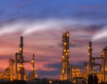行业艰难,美国<em>页岩油企业</em>纷纷合并抱团取暖