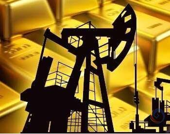 全球石油市场现状及未来走势研判