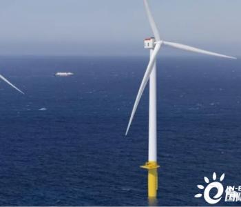 巴西Ceara州计划在未来5年内发展5GW海上风力发电