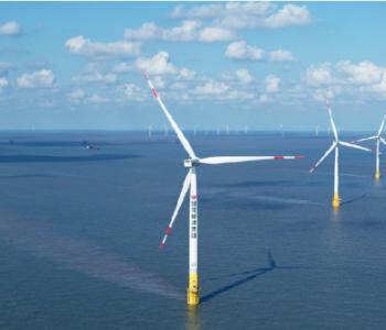 国家能源集团携手<em>法国电力集团</em>建设全国首个中外合资海上风电项目