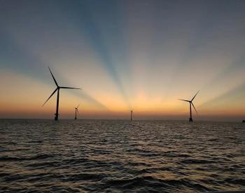 新一轮的风资源圈地浪潮即将来临:风资源开发的底线在哪里?